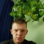 bogdanp163765's profile photo
