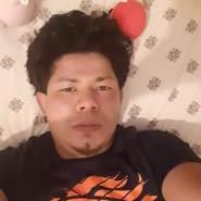 maicolc853108's profile photo