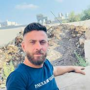 sohaibrabah's profile photo