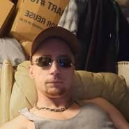 seanm319185's profile photo