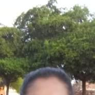 giselam276107's profile photo
