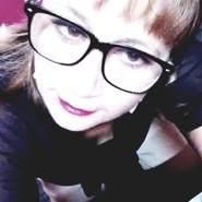 quintanan3's profile photo
