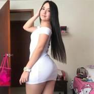 veronicas429311's profile photo
