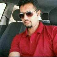 ahmed222097's profile photo