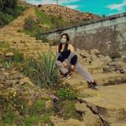 milena999109's profile photo