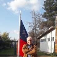 emilioj112005's profile photo