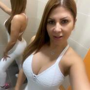 lopeze234369's profile photo