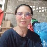 userwz82576's profile photo