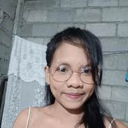 marimara164731's profile photo
