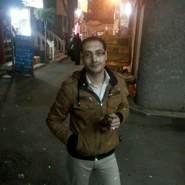 aamr773816's profile photo