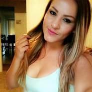 jennifers542947's profile photo