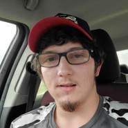 zacs034's profile photo