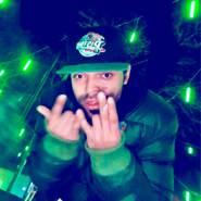 von223's profile photo