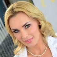 laurab501298's profile photo