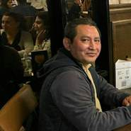 juanm665453's profile photo