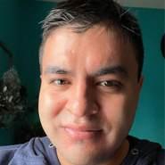 jimmyo765940's profile photo