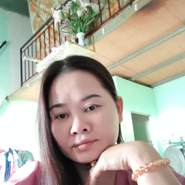 maip795's profile photo