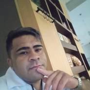 ismaela233469's profile photo
