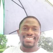 kenroyg842584's profile photo