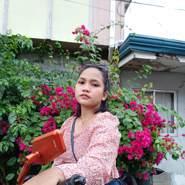 sheenaa536070's profile photo
