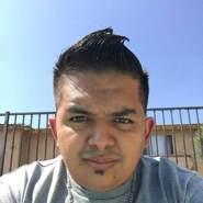 davida668511's profile photo