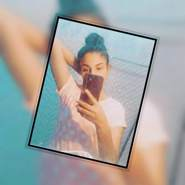 ishia34's profile photo