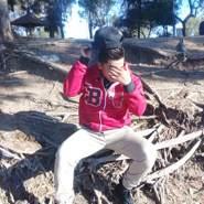 eduardoperez712499's profile photo
