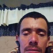 jeremiahm994955's profile photo