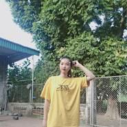 naa9315's profile photo