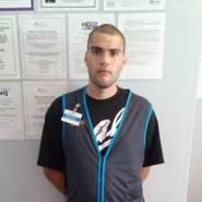 tyvines's profile photo