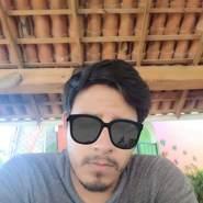 joshuar894183's profile photo