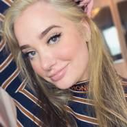 maryj569523's profile photo