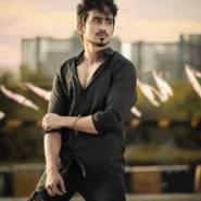 dilakushj's profile photo