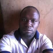 malystanley's profile photo