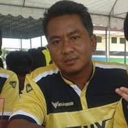 userkmb4290's profile photo