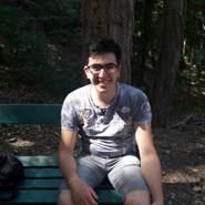 daniell616921's profile photo