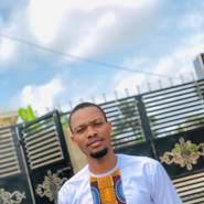 braq013's profile photo