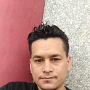 arnolh566893's profile photo
