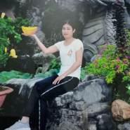 diemt341056's profile photo