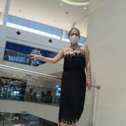 taniau575654's profile photo