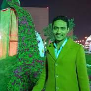 user_uxwve35640's profile photo
