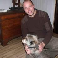 johnsmith513540's profile photo