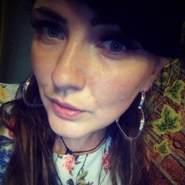 jannak318497's profile photo