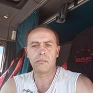 vyacheslavk888785's profile photo