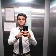 suleymans853016's profile photo