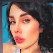 taram41's profile photo