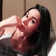 jennyp685777's profile photo