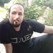 mohammadrezab169736's profile photo