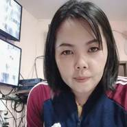 usercwrmg1643's profile photo