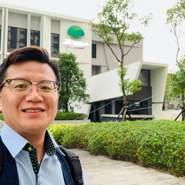 zhangy686197's profile photo